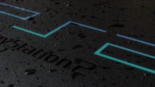 25 perełek z PlayStation 2